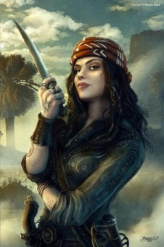 File:320px-640x959 4270 Charlotte 2d girl woman portrait pirate fantasy picture image digital art.jpg