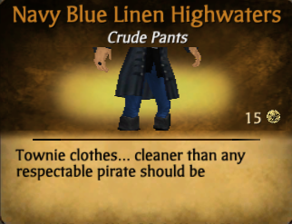 File:Navy blue linen highwaters.png