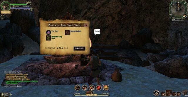 File:Screenshot 2011-10-19 16-46-34.jpg