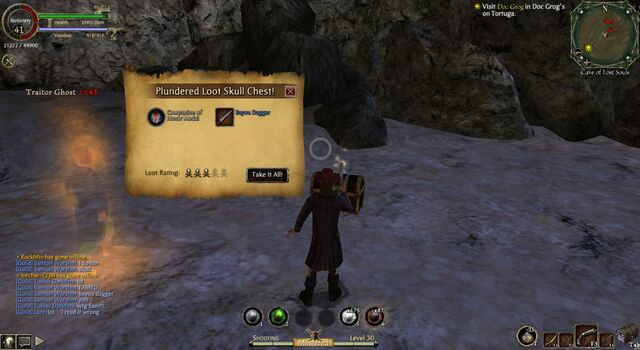 File:Screenshot 2012-02-02 21-17-06.jpg