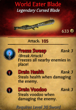 File:World Eater - clearer.png