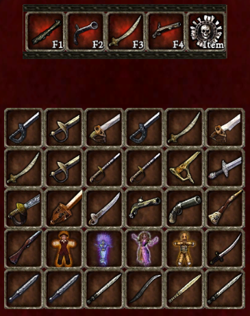 File:Weapon Inventory.png