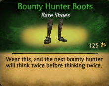 File:Bboots.png