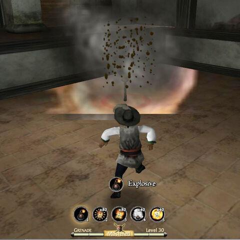File:Grenade explosive.jpg