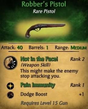 File:Robbers Pistol.jpg