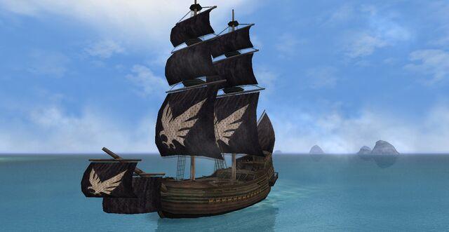 File:Screenshot 2011-12-19 21-36-40.jpg