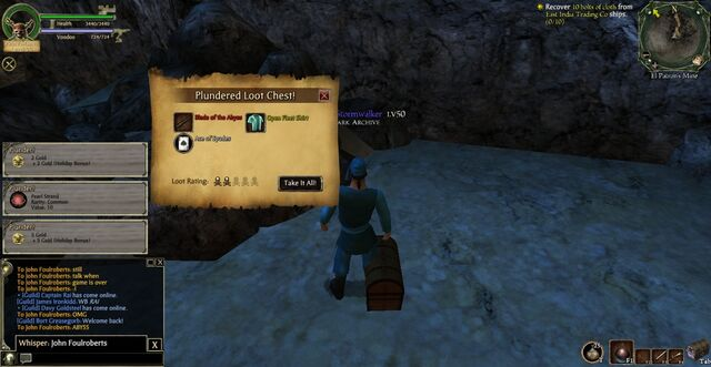 File:Abyss chest.jpg