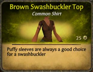 File:Brown Swashbuckler Top.png