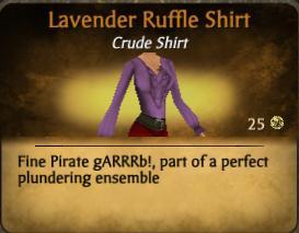 File:Lavender Ruffle Shirt.jpg