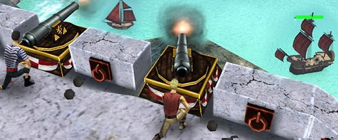 File:News item cannons live.jpg