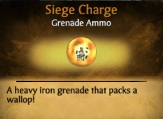 File:Siege Charge.png