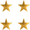 4 star rating.png
