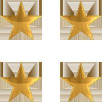 File:4 star rating.png