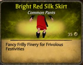 File:F Bright Red Silk Skirt.jpg