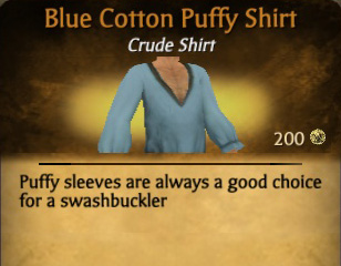 File:Blue Cotton Puffy Shirt.jpg
