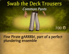 File:Swab the Deck Trousers.jpg