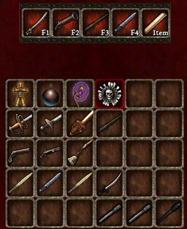 File:BB's weapons.png