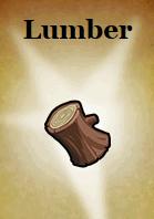File:LumberCard.png