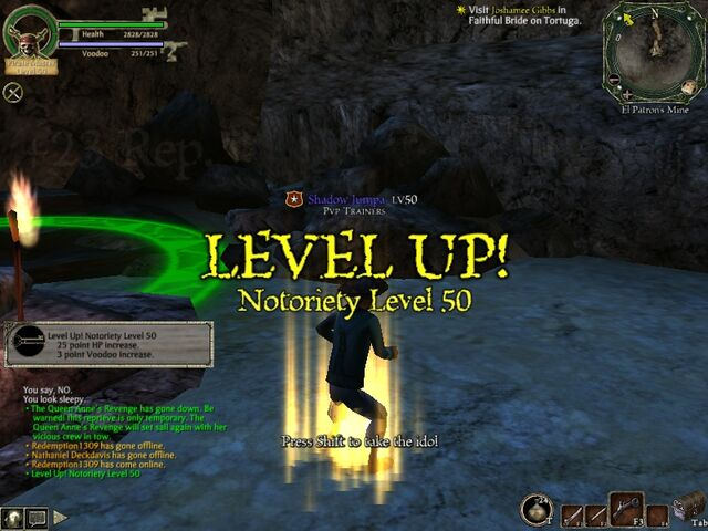 File:Screenshot 2011-05-22 12-47-13.jpg