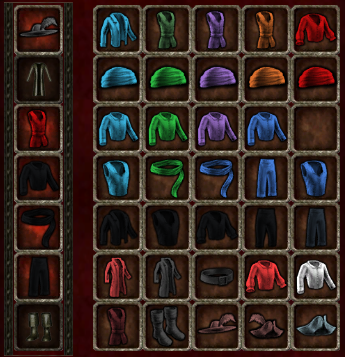 File:Updatedclothes.png