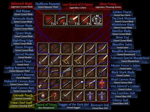 File:Weapons32.png