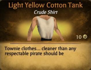File:Light Yellow Cotton Tank.jpg