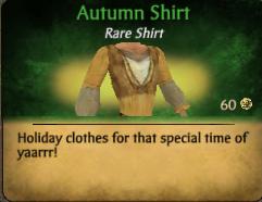 File:Autumn Shirt.png