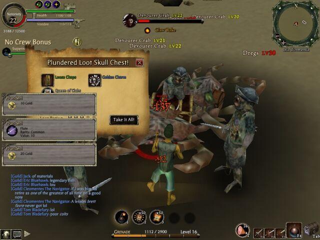 File:Screenshot 2012-01-18 18-38-16.jpg