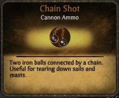File:Chain-shot.jpg