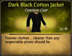 File:Dark Black Cotton Jacket.JPG