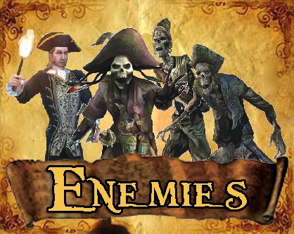 File:Enemyicon.png