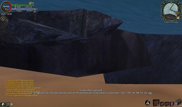 File:Screenshot 2011-09-18 08-42-03.jpg