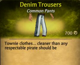 File:Denim Trousers.jpg
