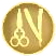 File:Icon barber.png