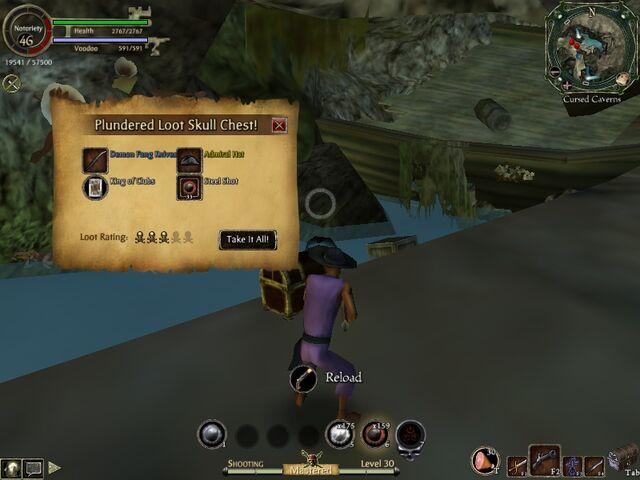 File:Screenshot 2011-11-27 23-10-48.jpg