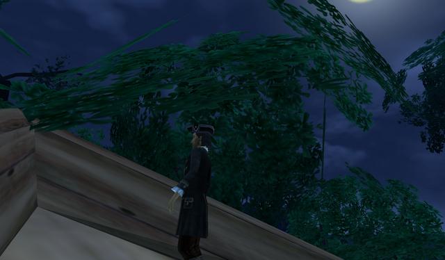 File:Slash's jungle hideout.PNG
