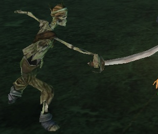 File:Stab action.png