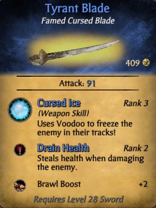 File:Tyrant Blade - clearer.png