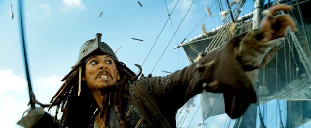 File:640px-Jack versus the Kraken.png