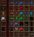 Clothing 5.7.12.png