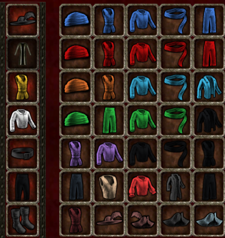 File:Clothing 5.7.12.png