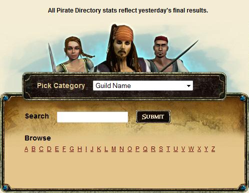 File:DirectoryBody.png