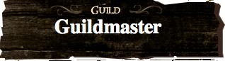 GuildmasterGuild