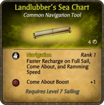 File:Landlubber's Sea Chart Card.png