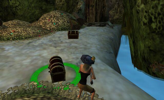File:Screenshot 2011-10-01 21-54-16.jpg
