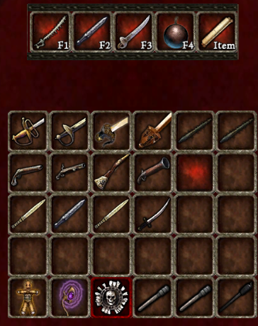 File:BB's weapons 2.PNG