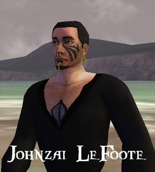File:Johnzai LeFoot.jpg