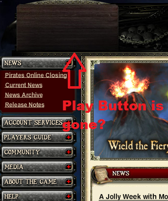 File:Play Button gone.png