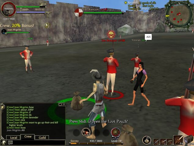 File:Screenshot 2011-12-11 15-28-50.jpg