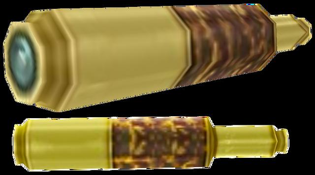 File:Spyglass1.png